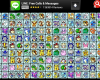game onet android gratis
