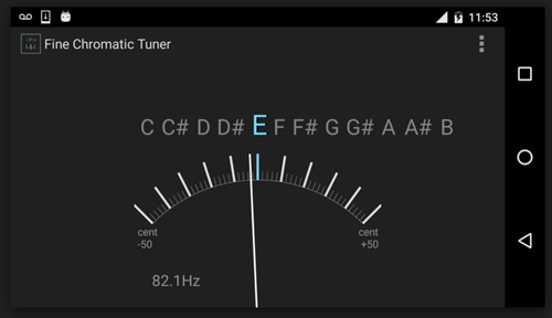 acurat-chromatic-tuner1