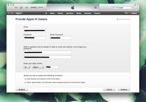 apple-id1