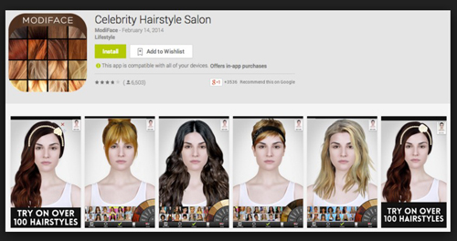 celebrity-hairstyle-salon1