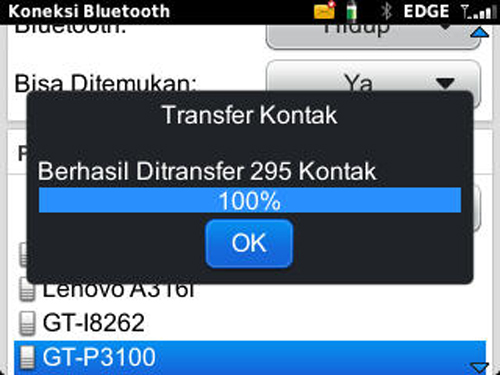 pindah-kontak-no-hp-bb-ke-android1