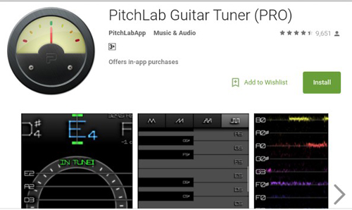 pitclab-guitar-tuner1