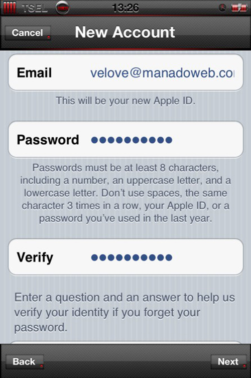 sign-in-apple-id1