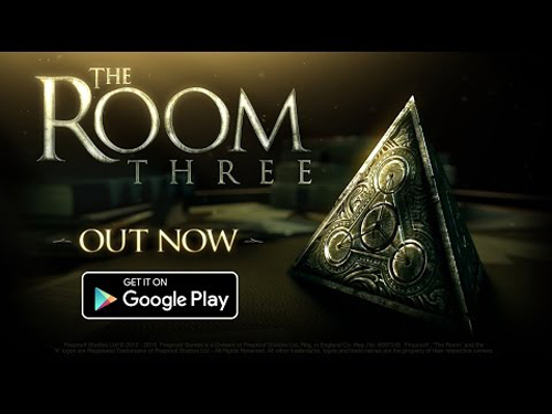 the-room-two1