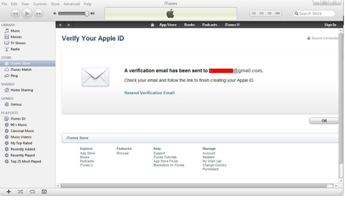 verifikasi-apple-id1
