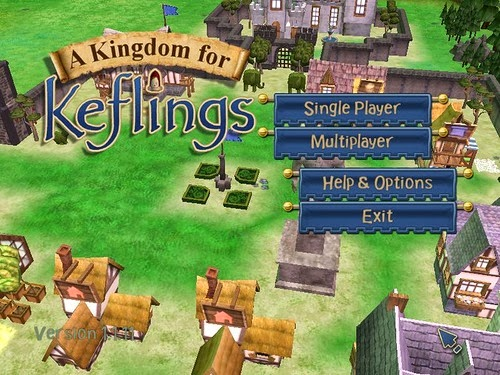 game-kingdom-keflings