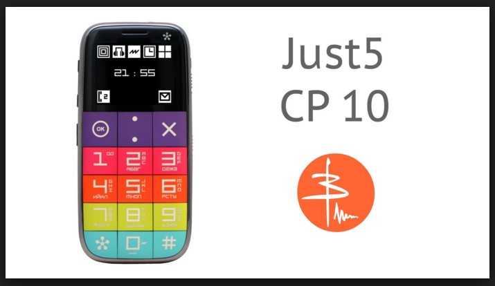 just5-cp10