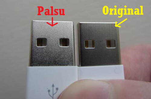 port-usb-aspal-iphone