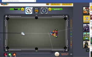 8-ball-pool-garis-panjang