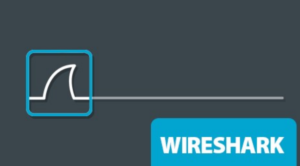 Aplikasi WireShark