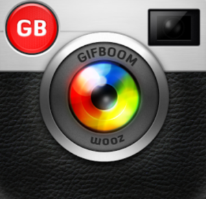 gifboom-animated-gif-camera