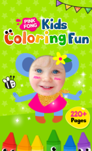 kids-coloring-fun