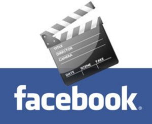 Video Embed dari Facebook