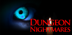 dungeon-nightmares